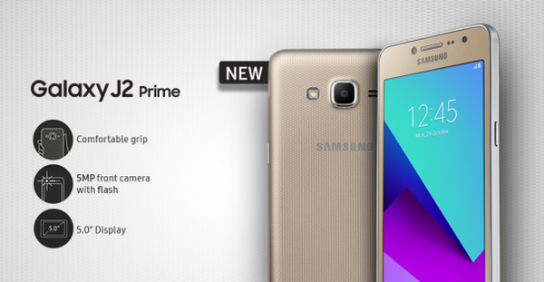 samsung-j2-prime-1