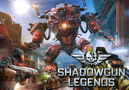 1_shadowgun_legends