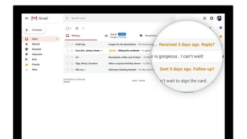 7-fitur-terbaru-gmail-1