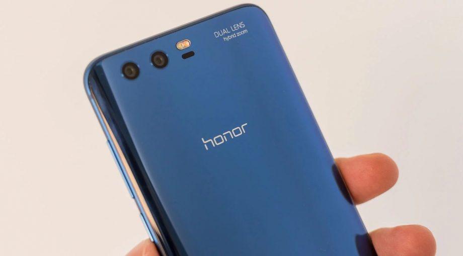 Honor-V10-e1510834836828-920x509