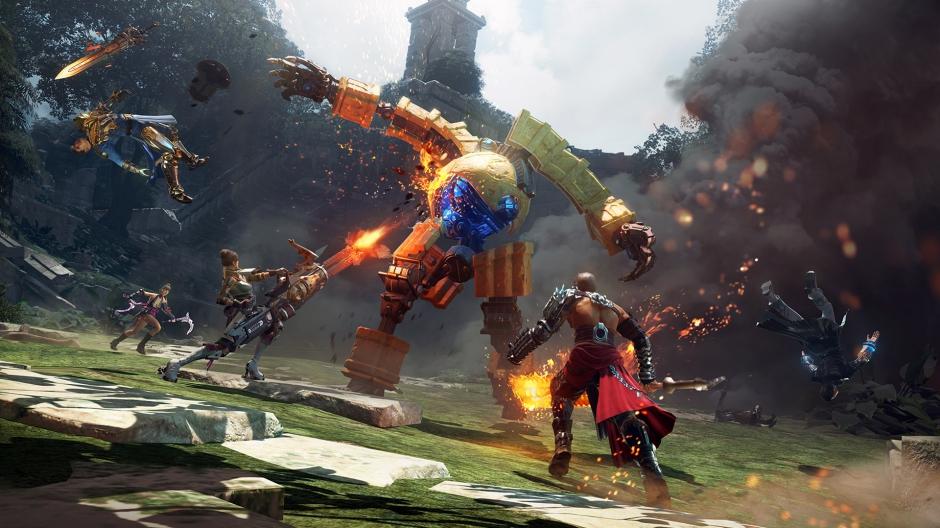 SF_Xbox_002-hero