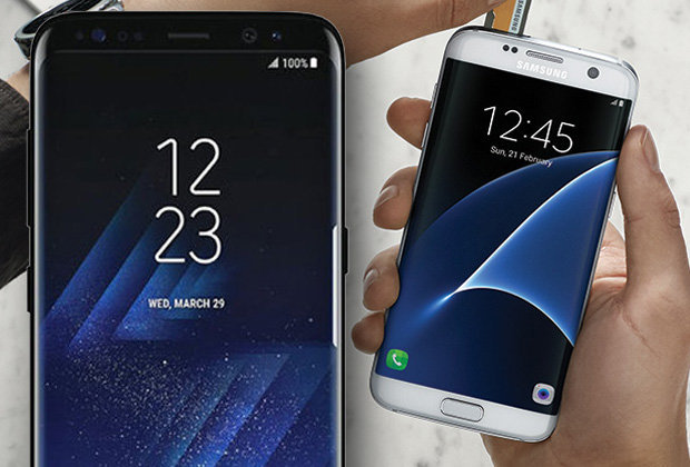 Samsung-Galaxy-S8-release-UK-date-593285