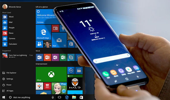 Windows-10-Unlock-Microsoft-Samsung-Galaxy-S8-826299