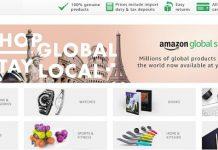 amazon-abroad-2