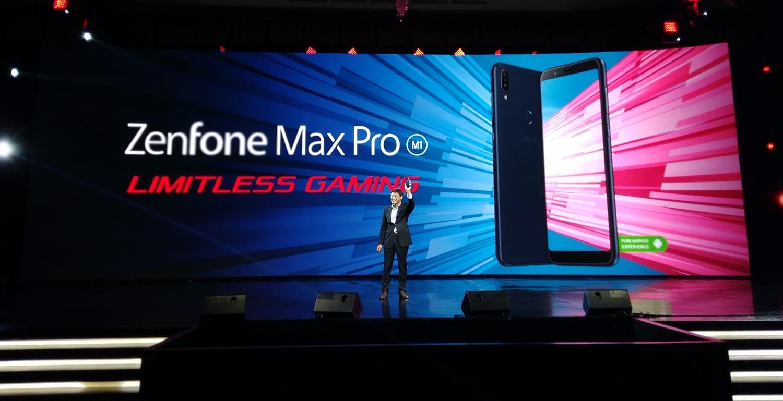 cover max pro