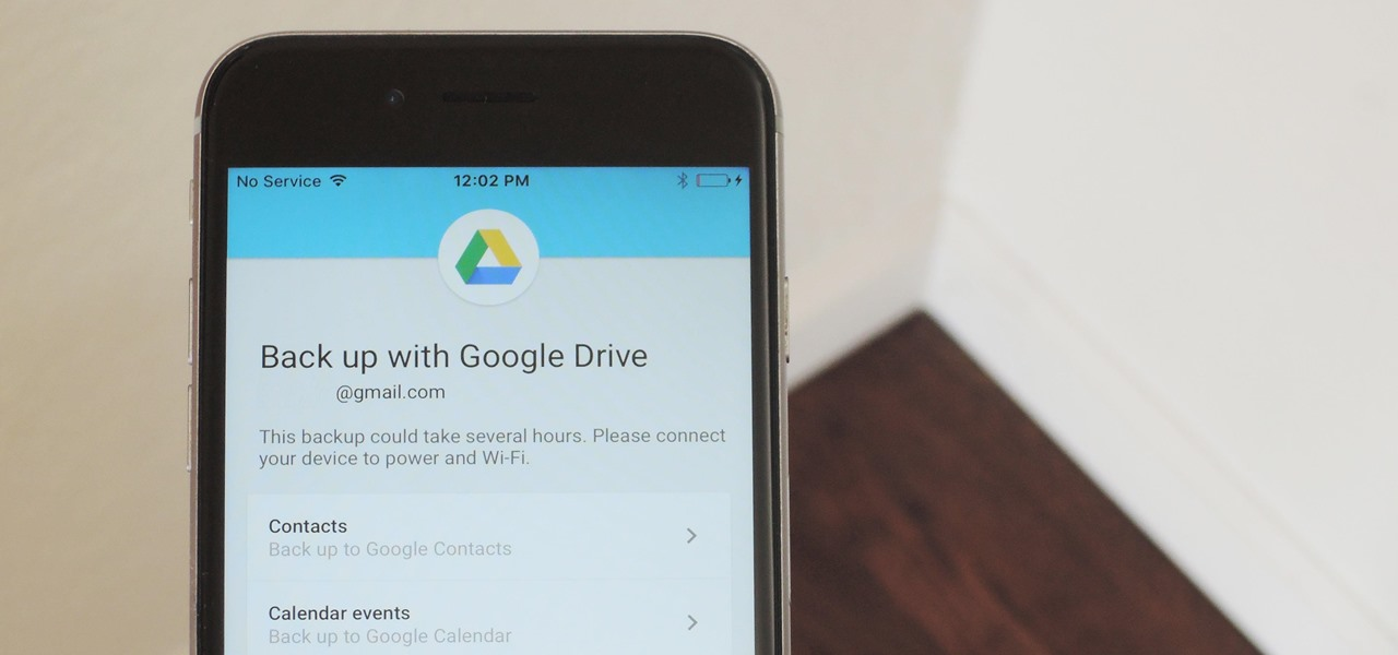 easily-transfer-contacts-photos-calendars-from-ios-android-with-google-drive.1280x600