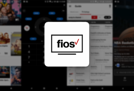 fios-tv-6