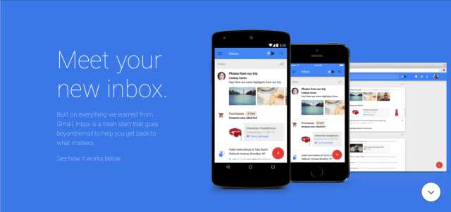 gmail-new-design-2