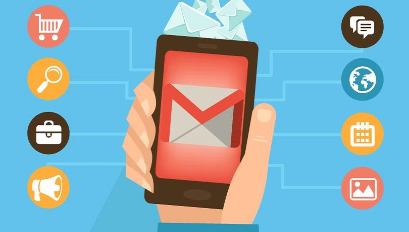 gmail-new-design