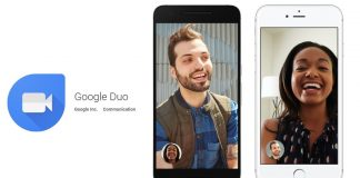 google-duo-sharing-screen-1.jpg