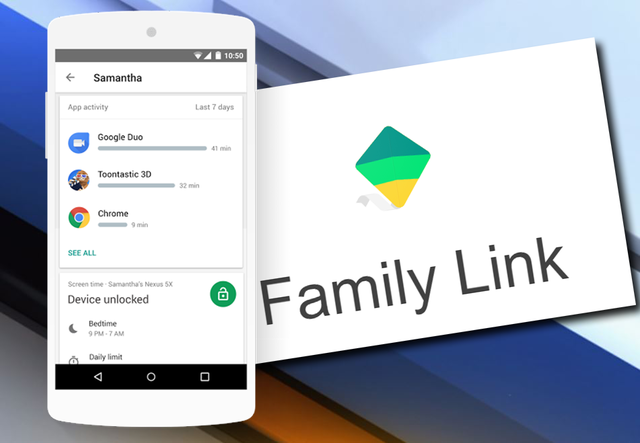 google-family-link-2