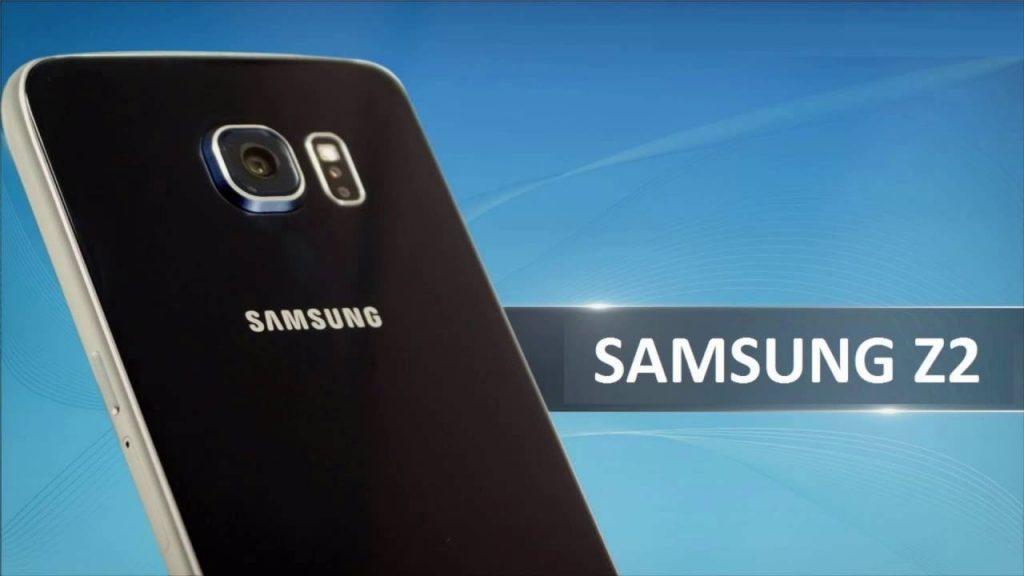 Spesifikasi Lengkap Dan Harga Resmi Serta Bekas Hp Samsung Galaxy Z2