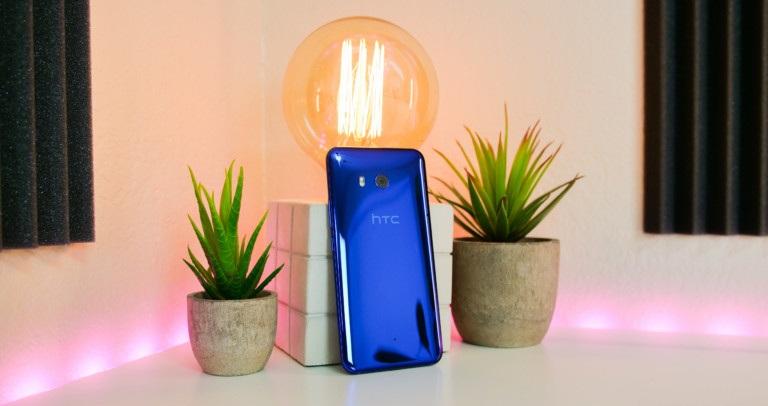 kamera-smartphone-android-terbaik-april-2018-3
