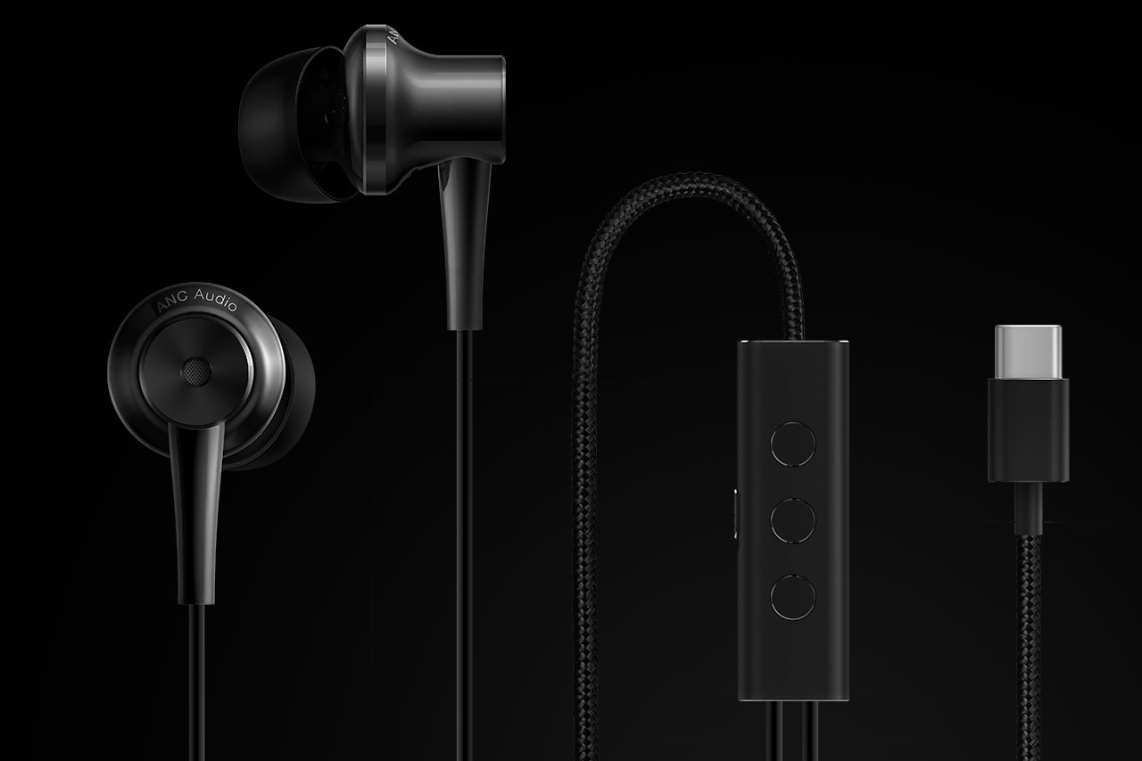 mi-anc-earphones-3
