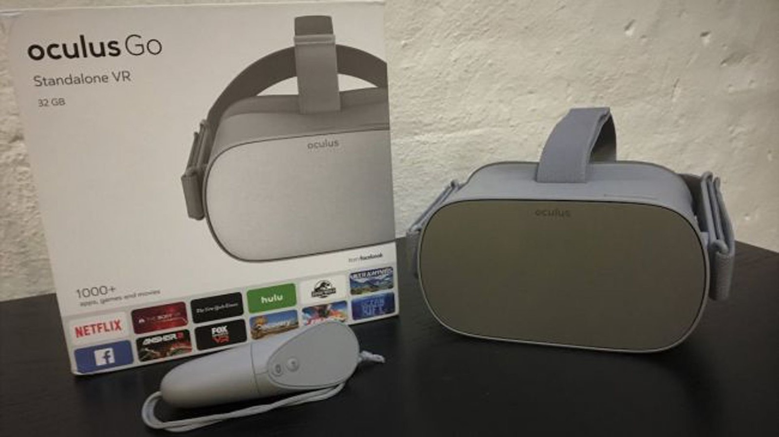 oculus-go-display