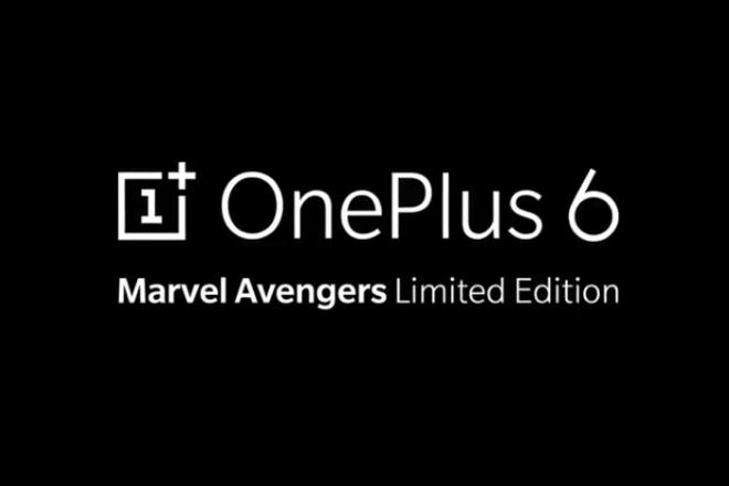 oneplus-avengers-1
