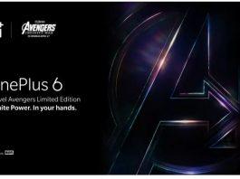 oneplus-avengers