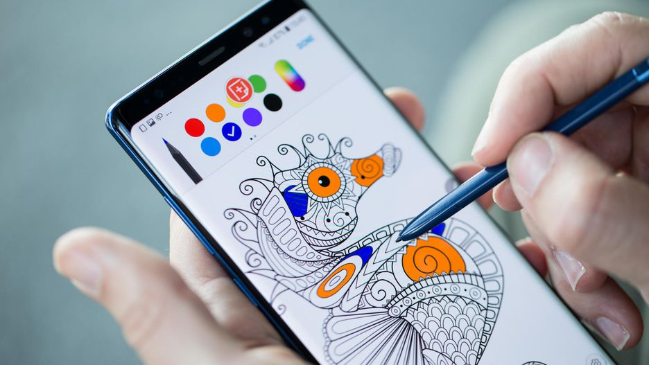 samsung-galaxy-note-8-s-pen-features-9