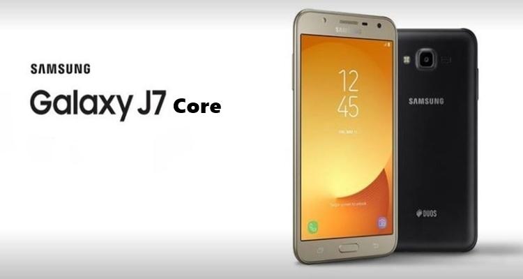 samsung-j7-core-1