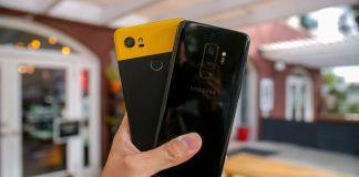samsung-s9-vs-google-pixel-2-xl-camera-11
