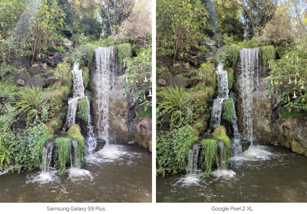 samsung-s9-vs-google-pixel-2-xl-camera-3