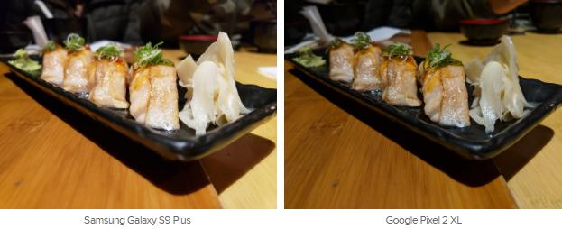 samsung-s9-vs-google-pixel-2-xl-camera-4
