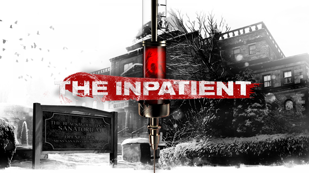 the-inpatient-listing-thumb-01-ps4-us-12jan18-1200x675-nkrymn7b9uv9f7wqi5c301akryfk1tld0zkdm27pem