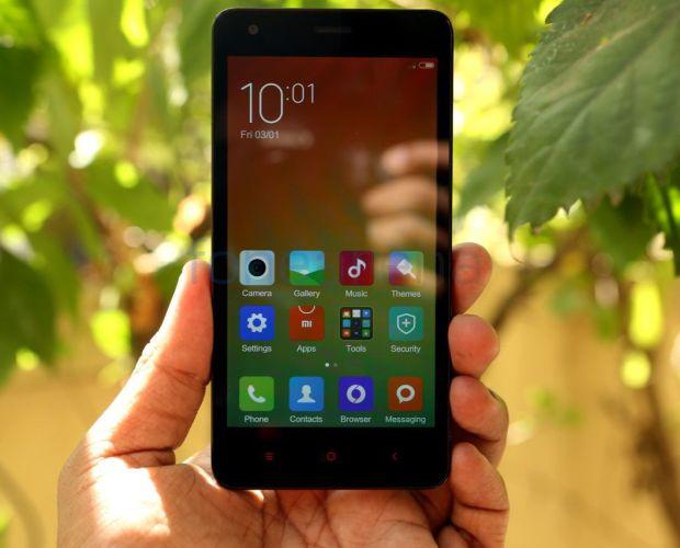 Xiaomi-Redmi-2-620x500
