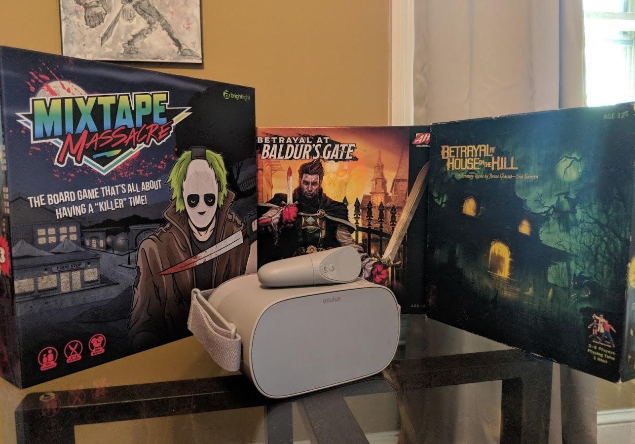 horror-oculus-go