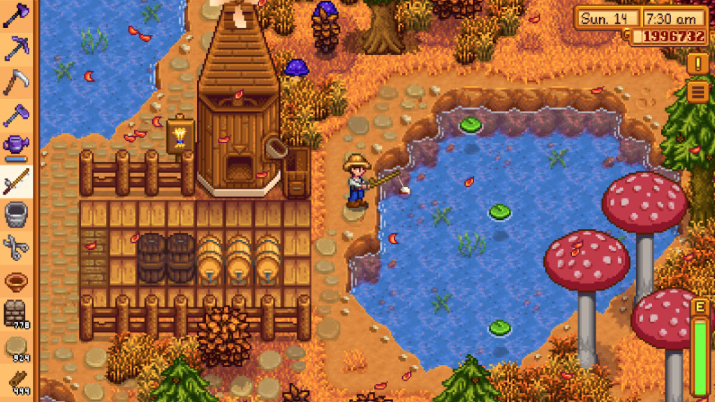 stardew-valley-mobile