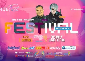 banner mogfest
