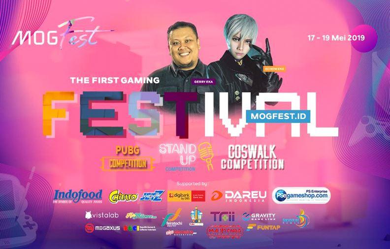 banner mogfest