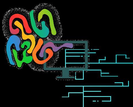Illustration d'un algorithme