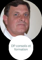 Didier PETITPREZ