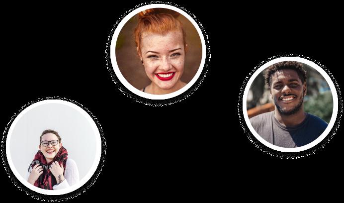 Connaître le capital humain des candidats, collaborateurs et apprenants