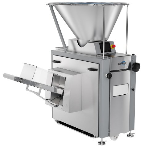 Dough Divider - SD300