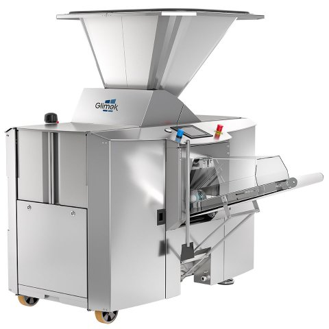 Dough Divider - SD600