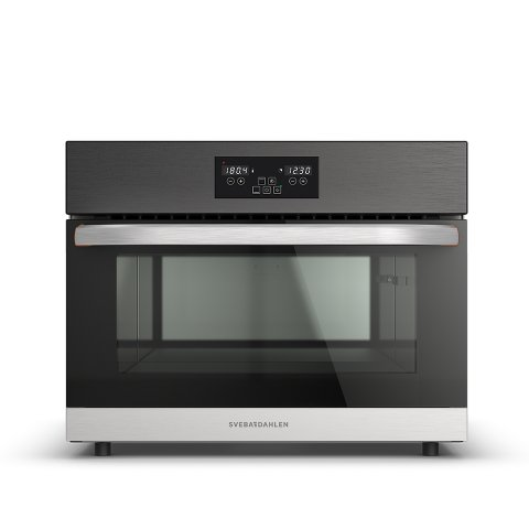 N-Series Counter Deck Oven - Baking brilliance