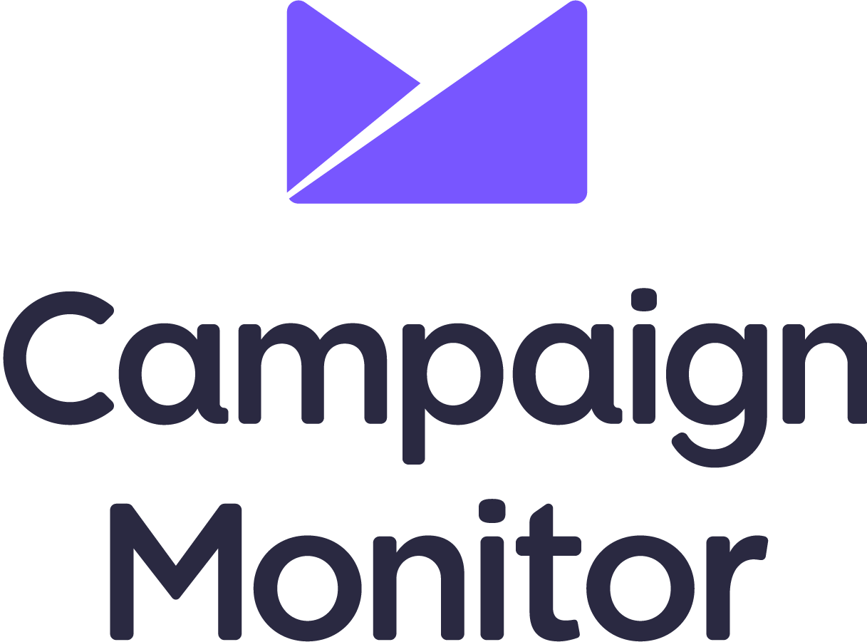 Campaign Monitor - Cleaned (Nuyan)