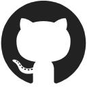 Create App Test