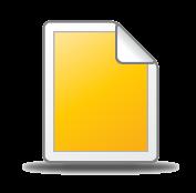 File Append App
