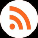 RSS v2.0
