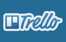 trello_demo