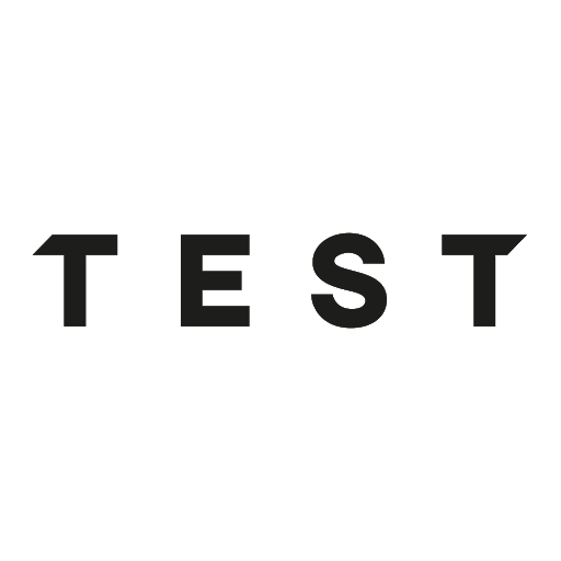 Test public/private