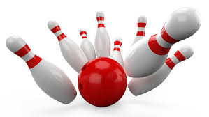 Bowling med D9