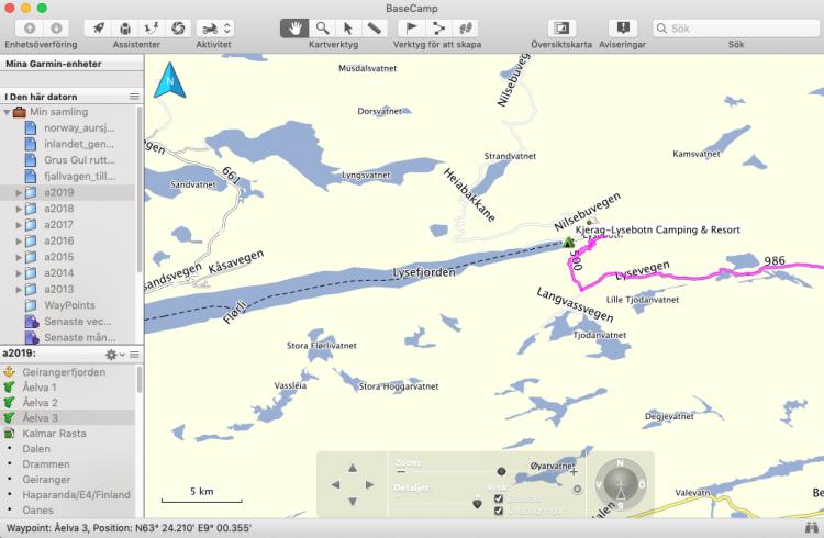 GPSbild1