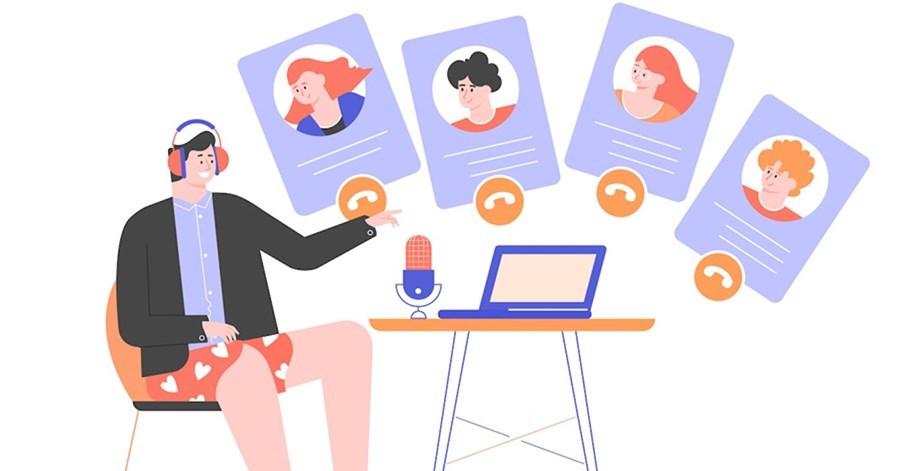 digital möte
