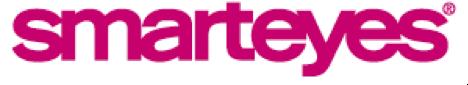 Smarteyes logo