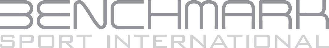 Benchmark Sport International logo