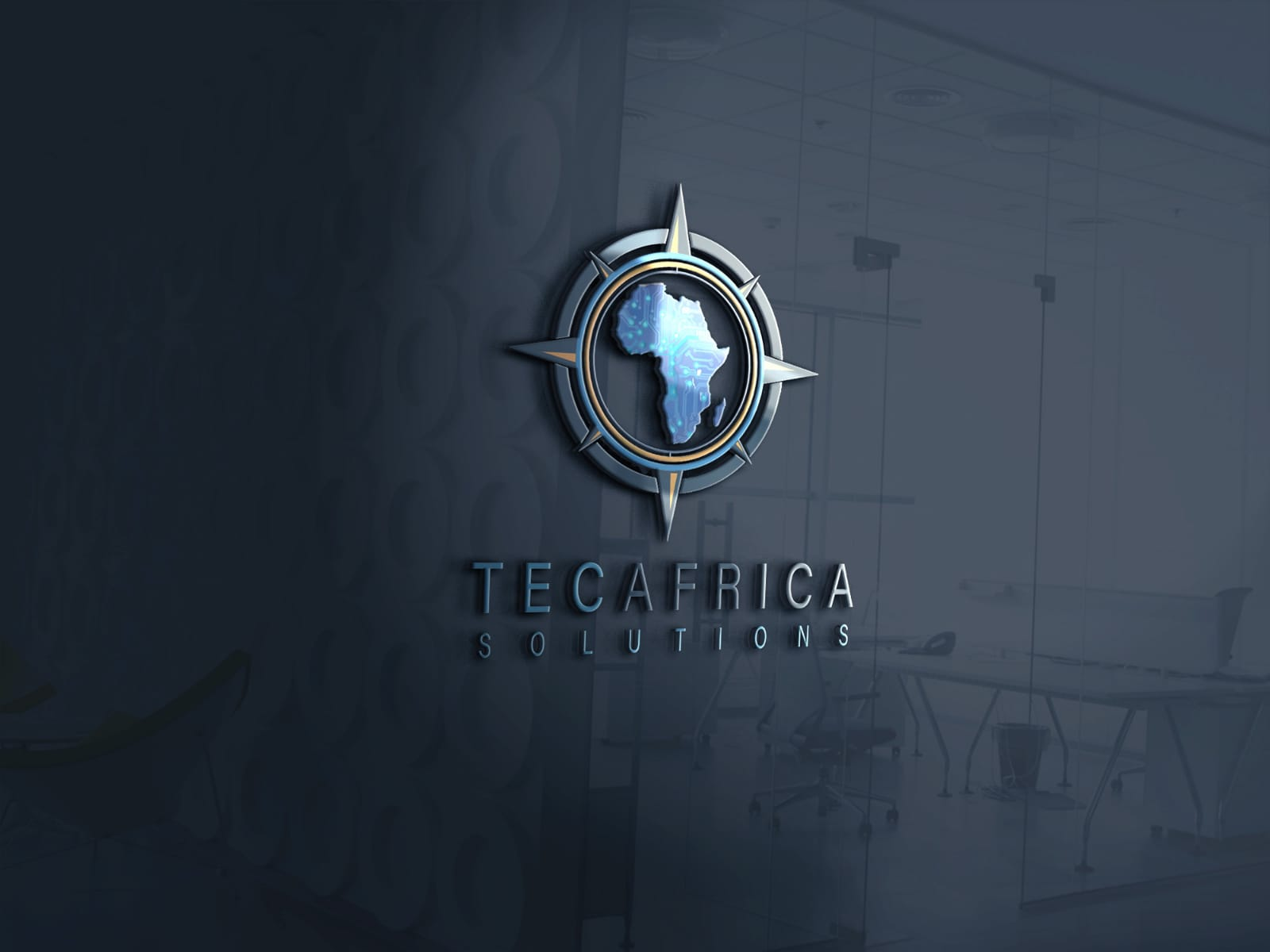 TechAfrica - Review